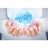 Как улучшить работу вашего мозга? Восемь простых советов