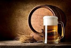 Ученые обнаружили полезные свойства пива