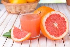 5 невероятных свойств грейпфрута