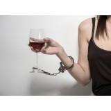 Названа причина тяги людей к алкоголю