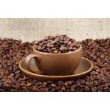 Кофе спасает от старческого слабоумия