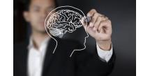 Ученые выяснили, что сохраняет мужчинам ум