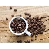 Кофе признали безопасным для артерий