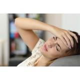5 признаков, которые могут говорить о наличии тромба