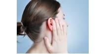 3 распространенные причины, из-за которых портится слух