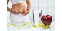 Эффективным противодиабетическим средством может оказаться жидкая диета