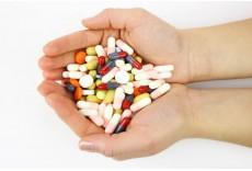 Длительное применение витаминов в больших дозах грозит интоксикацией