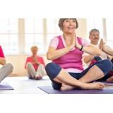 Регулярная физическая активность снижает риск развития рака