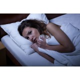 Неврологи считают, что ночные кошмары полезны