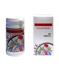 Плантиокс